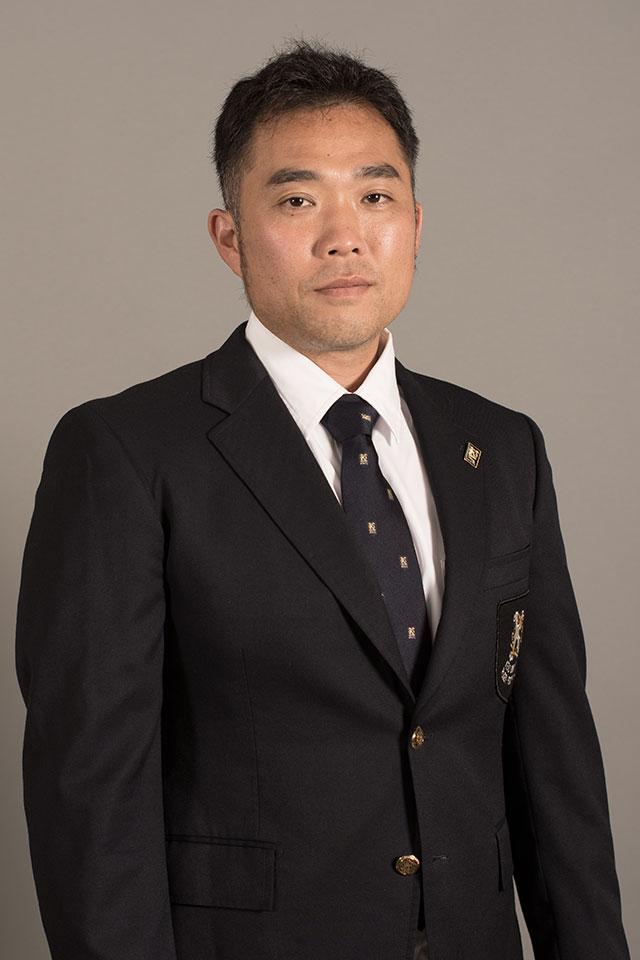 太田 千尋