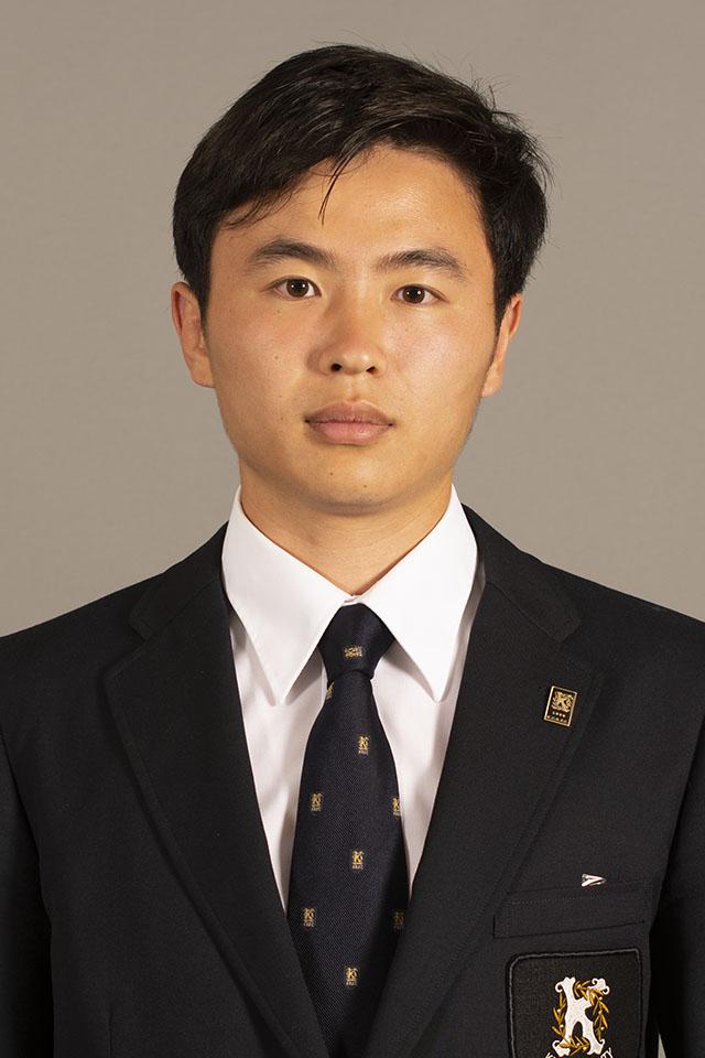 疋田 雄大