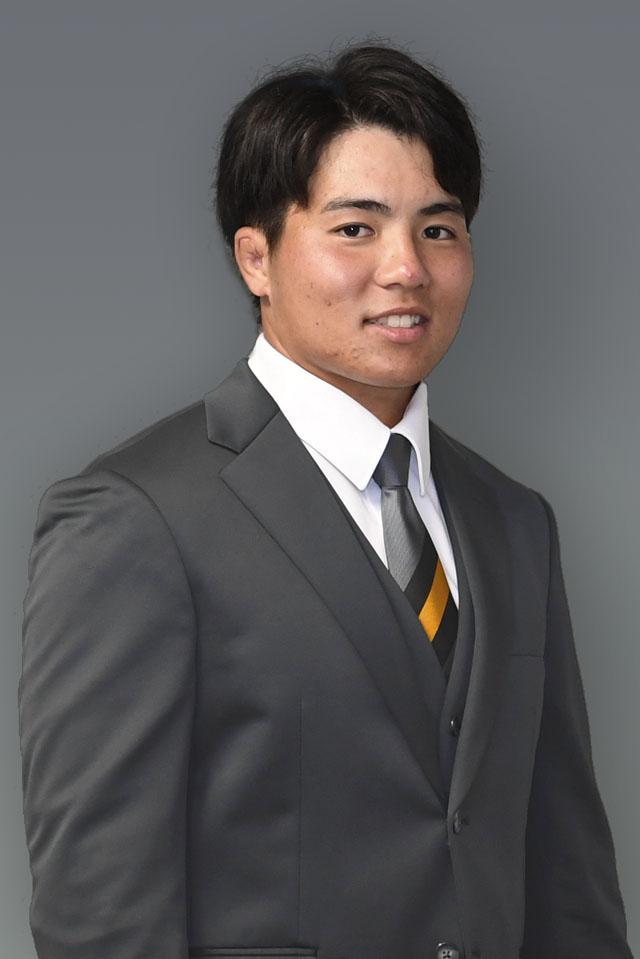 橋本 慶太郎
