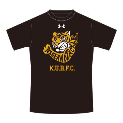 2020Tシャツデザインコンテスト大人用Tシャツ