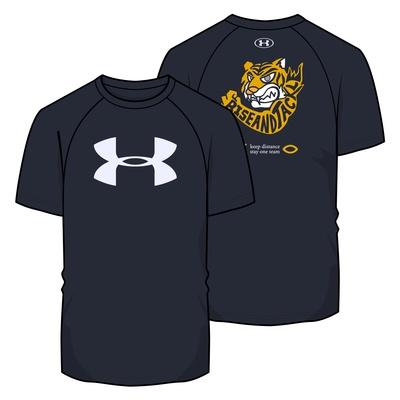 2020Tシャツデザインコンテスト子供用Tシャツ